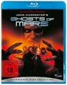 John Carpenter's Ghosts of Mars (Blu-ray)