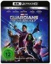 Guardians of the Galaxy (Ultra HD Blu-ray & Blu-ray)
