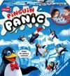 Ravensburger Pinguin Panic - bordspel