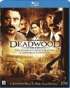Deadwood - Seizoen 1 (Blu-ray)