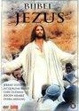 De Bijbel - Jezus