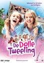 Dolle Tweeling, De