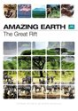 Bbc Amazing Earth: The Great Rift