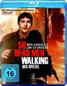 50 Dead Men Walking (Blu-ray)