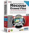 Iolo Search & Recover - 1 jaar / 3 PC's