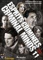 Criminal Minds - Seizoen 11