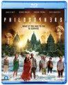 Philosophers (Blu-ray)