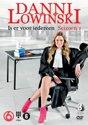 Danni Lowinski S2