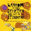 Kinderkookboeken - Ebook