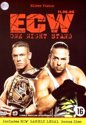 WWE - Ecw