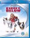 Eight Below (Import)