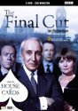 House Of Cards - The Final Cut