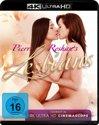 4K Ultra HD Blu-ray Erotische films en series