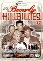 Beverly Hillbillies 7