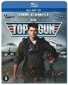 Top Gun (3D Blu-ray)