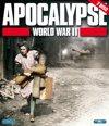 Apocalypse - World War 2