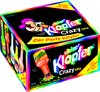 Kleiner Klopfer crazy mix - 25 x 2 cl