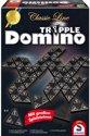 Afbeelding van het spelletje Tripple-Domino. Classic Line - Bordspel