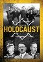 Unseen Holocaust