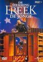 Freek De Jonge: De Stemming (D)
