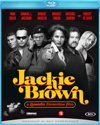 Jackie Brown (Blu-ray)