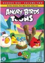 Angry Birds Toons -S1-V2
