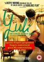 YULI - The Carlos Acosta Story [DVD]