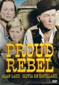 Proud Rebel