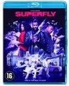 Superfly (Blu-ray)