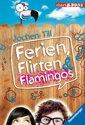 Duitstalige Kinderboeken - Ebook