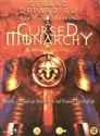 Cursed Monarchy