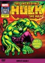 Incredible Hulk 1996..S.2