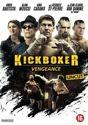 Kickboxer : Vengeance (Uncut)
