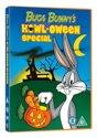 Bugs Bunny Howl Oween Special