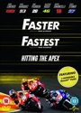Faster/Fastest/Hitting..