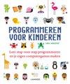 Nederlandstalige Leren programmeren boeken - Boek