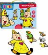 Baby Puzzels