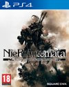 NieR: Automata: Game of the YoRHa Edition - PS4