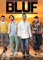Bluf - serie 1