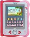 VTech Storio Multimedia Tablet - Roze
