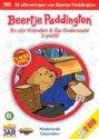 Beertje Paddington-Vrienden/Op Onderzoek