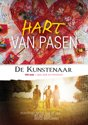 Hart Van Pasen 2014 - De Kunstenaar