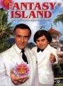 Fantasy Island - Seizoen 1 (4DVD)