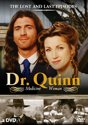 Dr. Quinn - Lost And Last Episodes