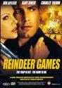Speelfilm - Reindeer Games