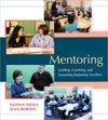 Niday, D: Mentoring (DVD)