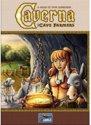 Afbeelding van het spelletje Caverna