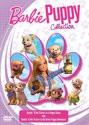 Barbie & Her Sisters: Puppy Box