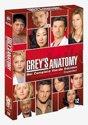 Grey'S Anatomy - Seizoen 4