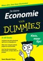 Voor Dummies - De kleine economie voor Dummies